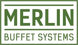 Merlin Buffet System