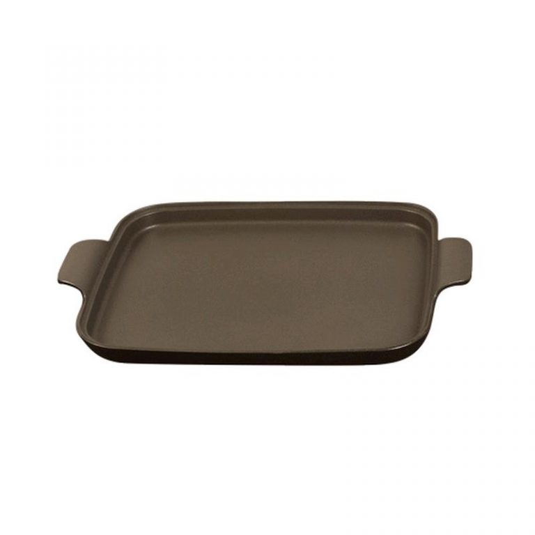Induction Buffet Tray