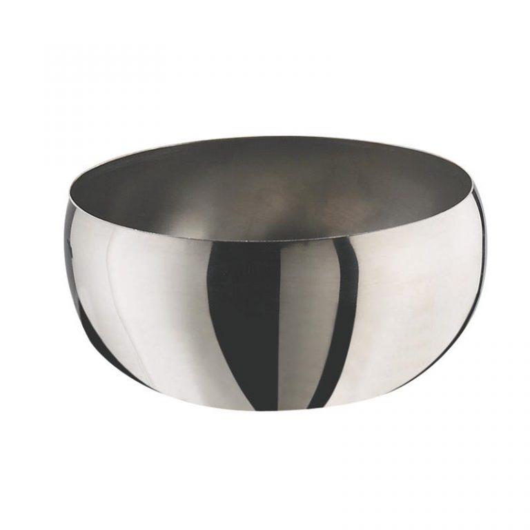 Multipurpose Bowl