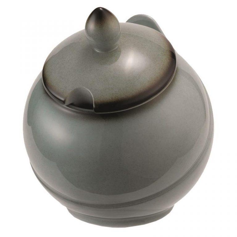 Tilted Bowl