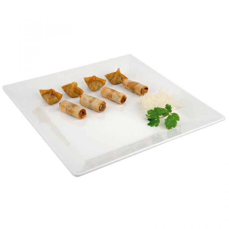 Melamine Platter
