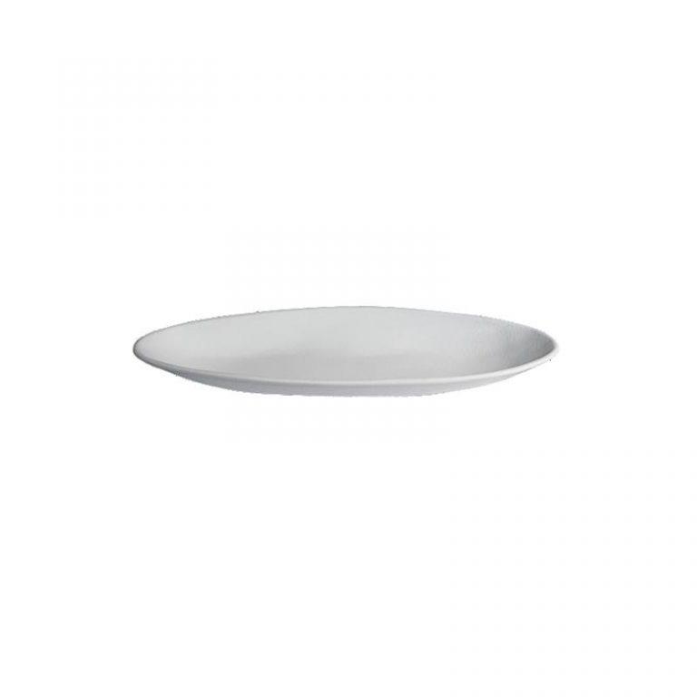 Deep Platter