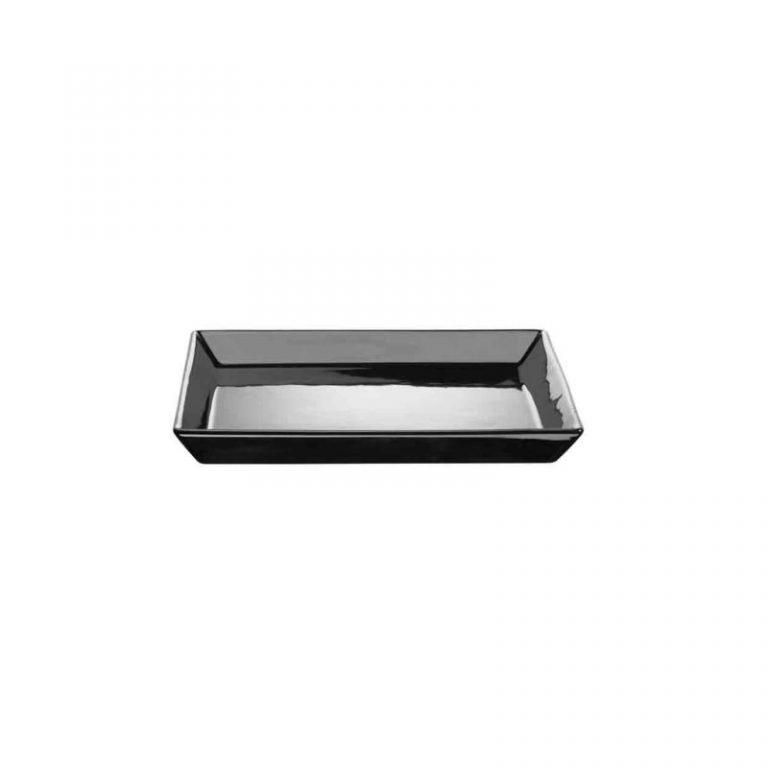 Square Server Plate