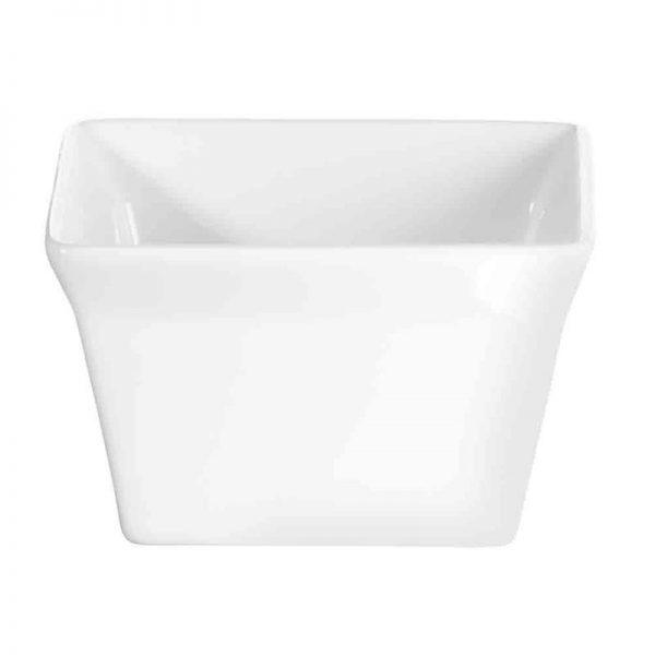 Soufflé Dish