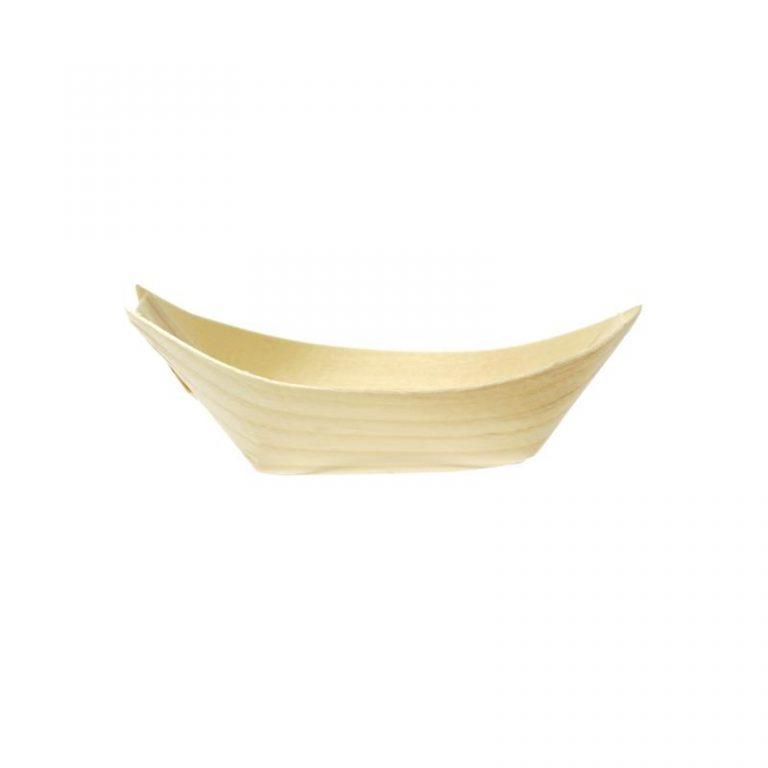 Kidei Boat