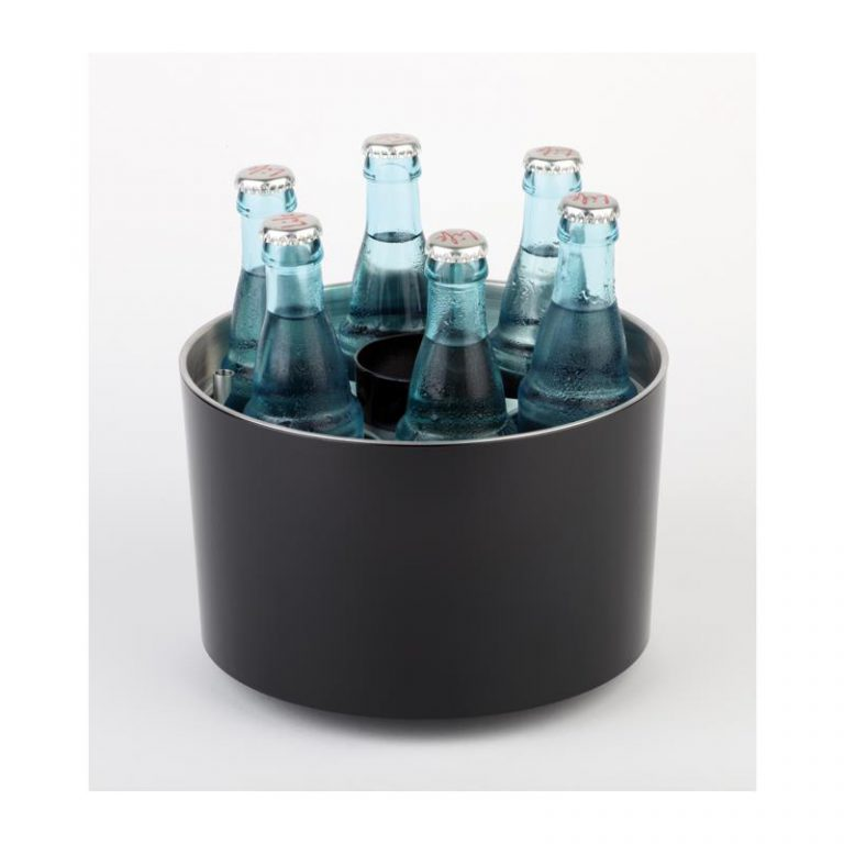 Conference Bottle Cooler