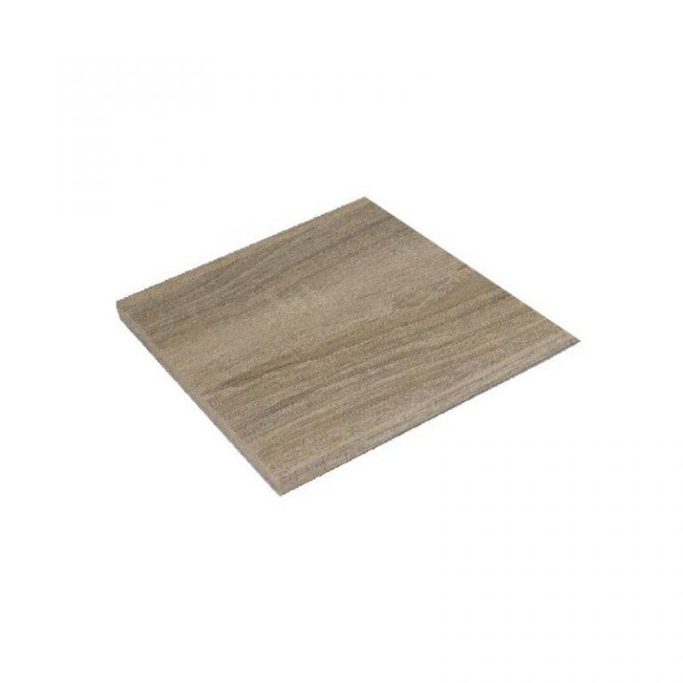 Modular Platter