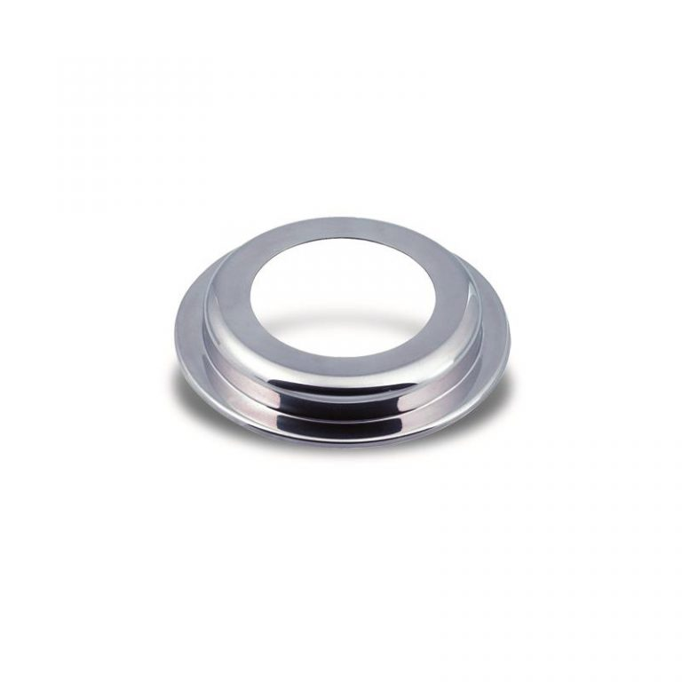Soup Bucket Support Ring