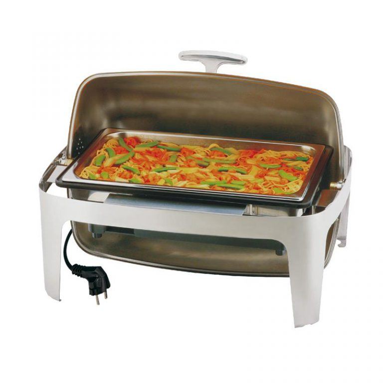 """elite"" Electric Chafing Dish"