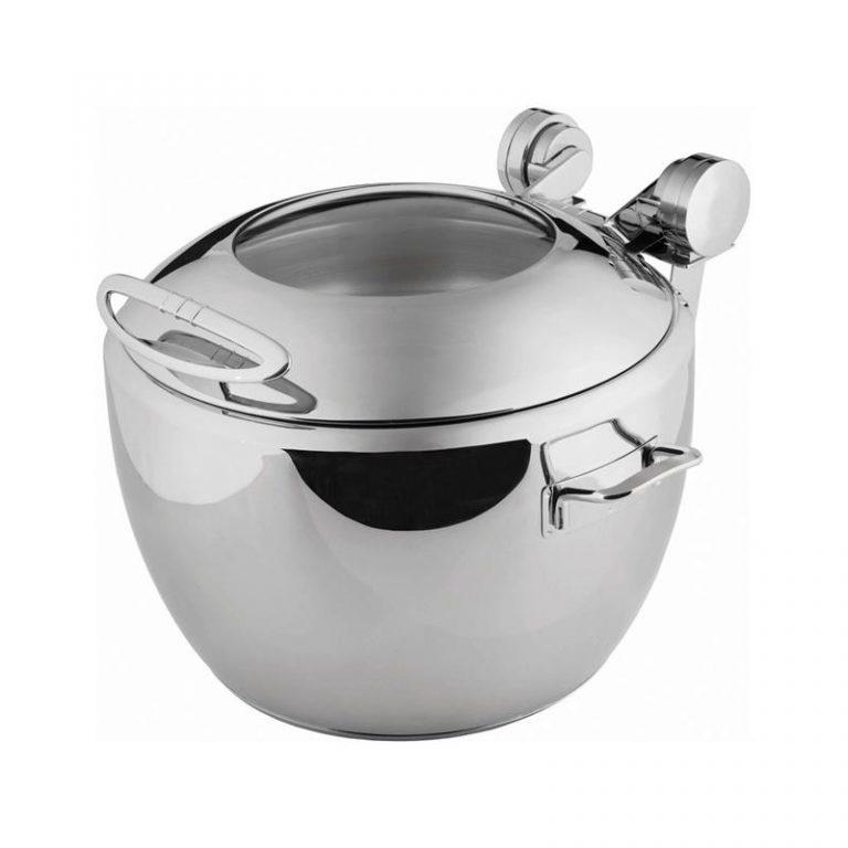 Induction Soup Urn Smart W