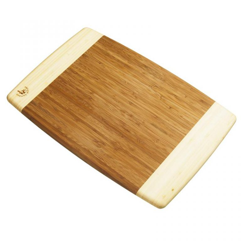 Bamboo Wood Board