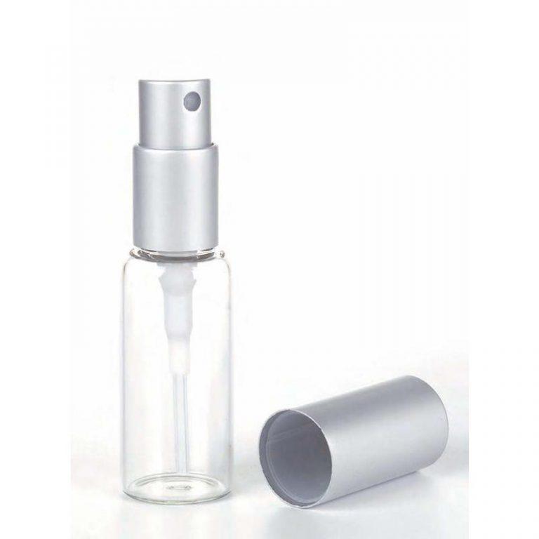 Mini-spray