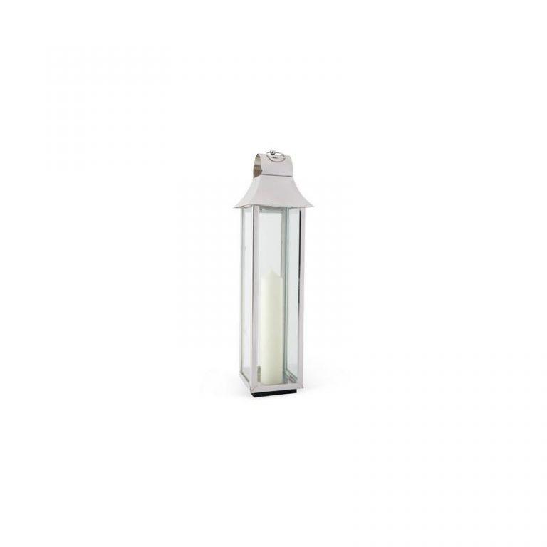 Tonto Lantern