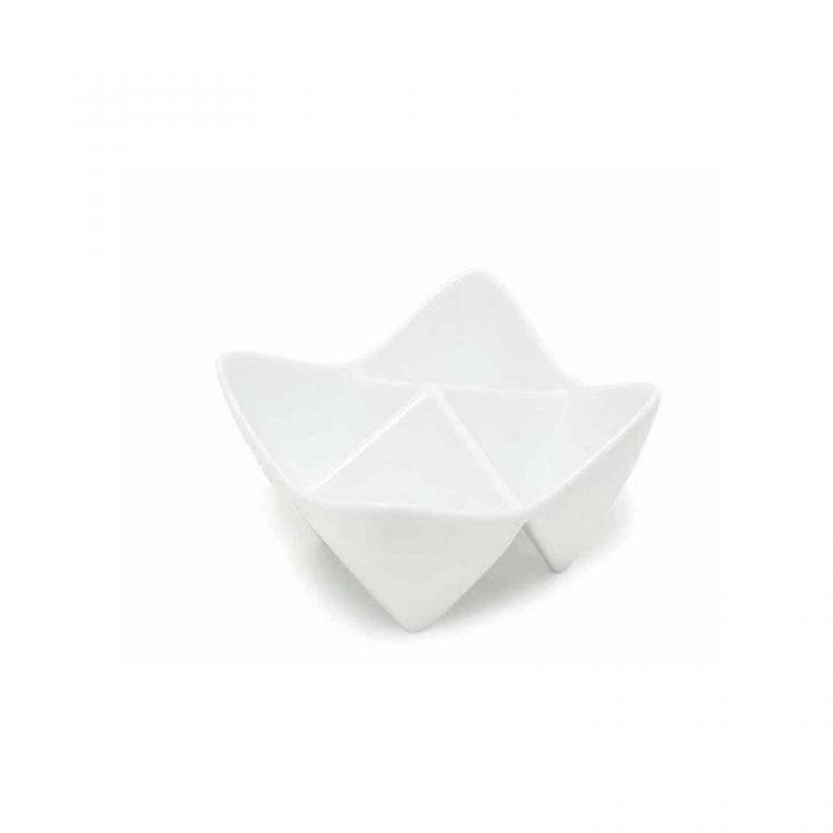 Kyoto Pinch Bowl