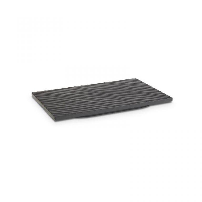 Wave Platter