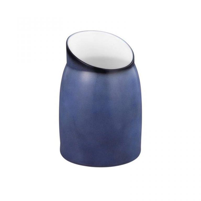 Dressing Pot