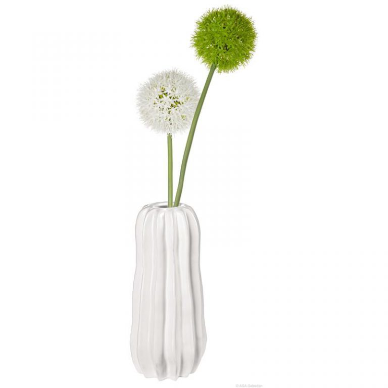 Small Cactus Vase